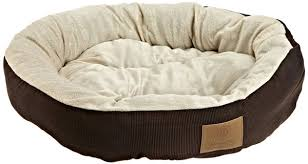 small pet beds look here for comfortable small dog beds