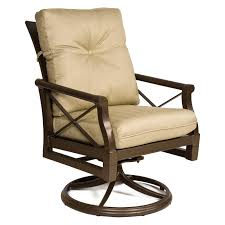 Hton Bay Swivel Patio Chairs Lovely Swivel Rocking Chairs 40 Photos 561restaurant