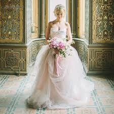 wedding dresses america vestidos de novia tallas grandes cathedral gown wedding