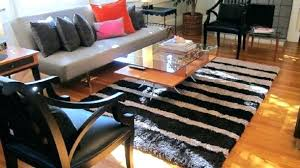 floor and decor tx floor and decor outlet smart halyava