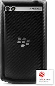 porsche design p3300 blackberry p 9983 porsche design p 9983 united states