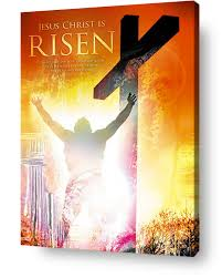 He Is Risen Meme - pictures of jesus images showing the beauty of christ