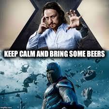 Magneto Meme - x men imgflip