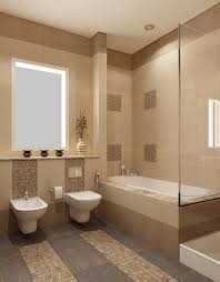 bathroom awesome beige designs onyoustore remodel the 25 best
