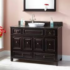 Foremost 60 Inch Vanity Special Offers Foremost Gaea6022d 60 Inch Gazette Vanity