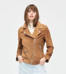 ugg jackets sale womens coats jackets ugg womens outerwear ugg uk
