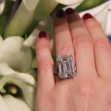 pink star diamond price the biggest diamond engagement rings on bond street the