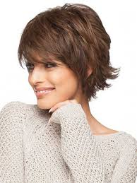 feather layered haircut feather layered haircut fit for school activity elipso salon