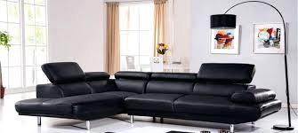 canap dax canap dax sofa with canap dax great promotion canape chateau