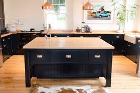 handmade kitchen furniture handmade interiors david l douglas handmade kitchens bespoke