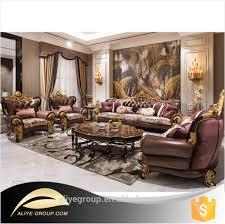 turkey furniture classic living room turkey furniture classic
