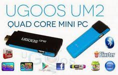 gadgets for android android 4 4 kitkat stock firmware for chuwi vx8 phablet