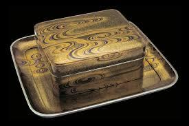 kagedo japanese ornamental boxes archives kagedo japanese