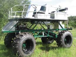 homemade 4x4 images of small swamp buggy for sc