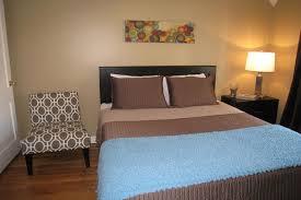 1 Bedroom Apartments In Ct West Gate Apartments Rentals New Haven Ct Apartments Com