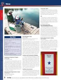 Fort Drum Housing Floor Plans Fort Drum Post Guide 2014