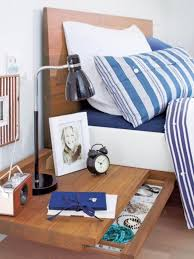Nautical Home Decorations Stylish Nautical Home Decor Ideas For Every Occasion Family