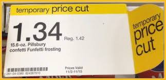 does target price match black friday prices target 101 how to coupon at target the krazy coupon lady