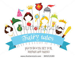 Photo Booth Props For Sale Photo Booth Stock Images Royalty Free Images U0026 Vectors Shutterstock