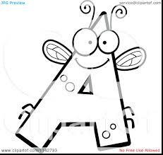 coloring pages alphabet letter page cursive lowercase e preschool