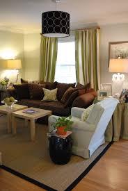 richmond thrifter shhhhh best kept home decor secret