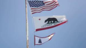 California Republic Flag California Republic Flag Youtube