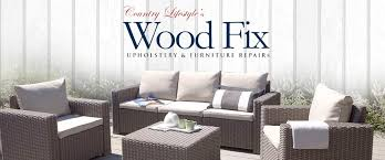 home interior furniture home interior renovation wood fix upholstery and furniture repairs