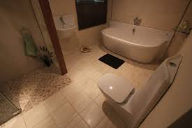 Roca Bathroom Vanity Units Ex Display Clearance Wilson Drummond