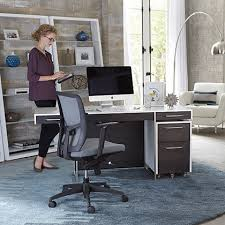 Office Collections Furniture by Modern Office Furniture Collections Eurway Modern Furniture