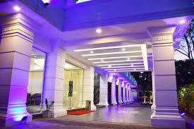 wedding reception halls prices wedding reception prices in sri lanka the function