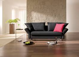 cool sofa design comtemporary best sofas black sofas ideas