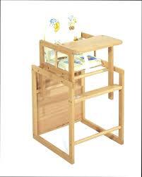 chaise haute b b occasion chaise haute ikea occasion free chaise haute chicco occasion