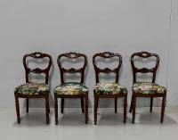 chaises louis philippe chaises louis philippe antiquites en