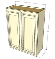 30 inch wide cabinet tuscany white maple kitchen cabinets tuscany white maple wall