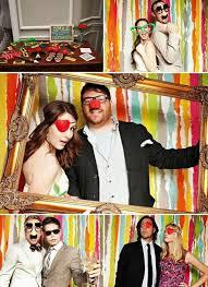 photobooth ideas wedding ideas photobooth weddbook