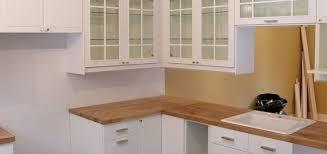 cuisine ikea adel bouleau adel bouleau ikea excellent sektion base cabinet with doors