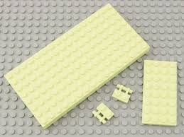 green brickset lego set guide and database