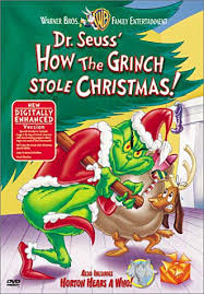 narrator how the grinch stole quotes and sound hark