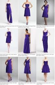 regency purple bridesmaid dresses sleeveless all lace bridesmaids dress regency purple
