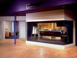 home design forum emejing home recording studio design ideas pictures interior