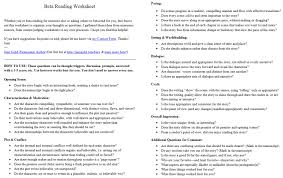read worksheet free worksheets library download and print