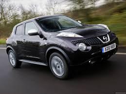 nissan juke sporty johnny u0027s 100 nissan car 2012 2012 nissan tiida review prices u0026