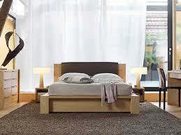 tapis chambre à coucher tapis chambre adulte idées de décoration intérieure decor