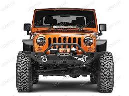 jeep jk hood led light bar 20 120w high power led light bar with bracket for jeep wrangler