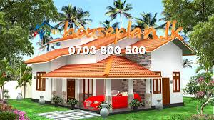 sri lanka house plan best price of house contruction low