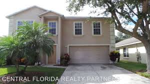 pet friendly apartments for rent in oviedo fl