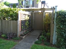 felt wall hanging garden u2013 kanakas total gardens