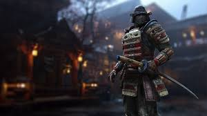You can see a full rundown of For Honor     s PC and console known issues below  with descriptions written by Ubisoft  We     ll continue to update this post if     GameSpot
