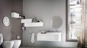 modern bathroom paint colors 40 refreshing elegant bathroom