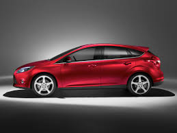 gas mileage for 2014 ford focus 2014 ford focus price photos reviews features